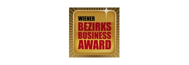 Wiener Bezirksbusinessaward